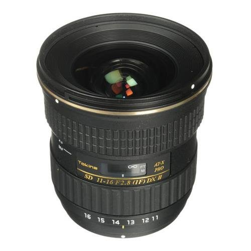 Tokina-11-16mm-f28-AT-X116-Pro-DX-II-Digital-Zoom-Lens-AF-S-Motor-for-Nikon-Cameras
