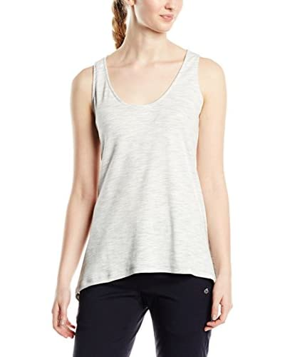 Columbia Top Outerspaced Tank