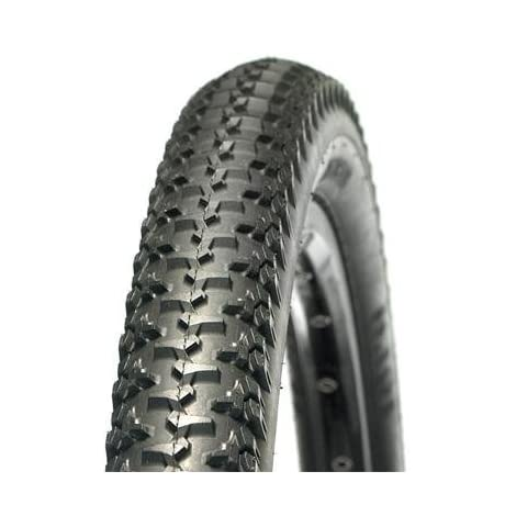 Hutchinson Python NG Hardskin Tubeless Ready Mountain Bicycle Tire