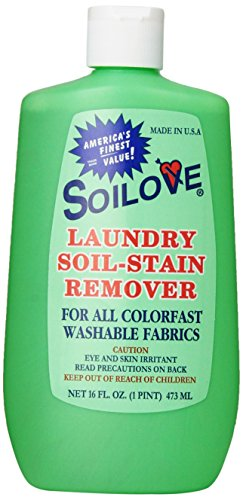 americas-finest-products-soilove-soil-stain-remover-16-oz