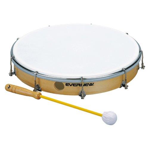Evernew (EVERNEW) gymnastics drums 250 EKB161