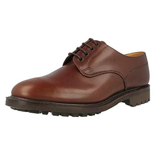 loake-oxford-homme-marron-marron-415