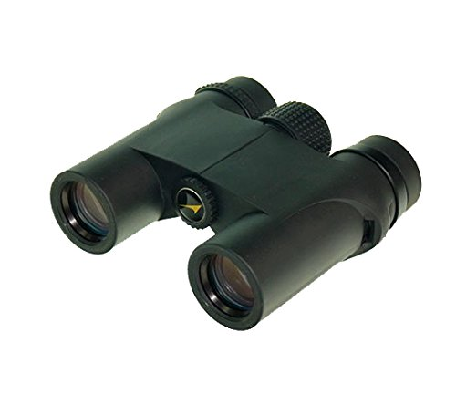 Promaster Infinity Elite 10 X 25 Binocular