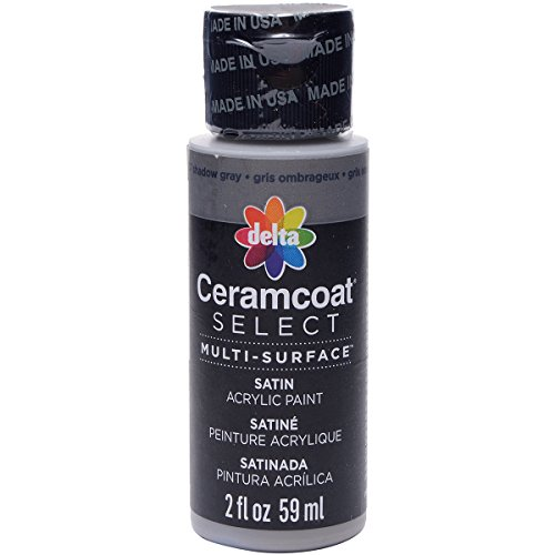 plaiddelta-ceramcoat-select-multi-surface-paint-2oz-shadow-gray