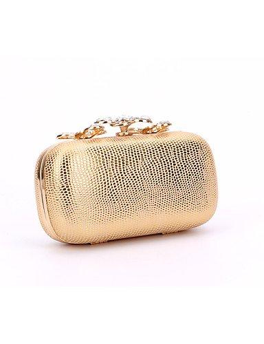 da-wu-jia-damen-handtasche-hochwertige-luxus-poly-urethan-frauen-formale-event-party-hochzeit-abend-