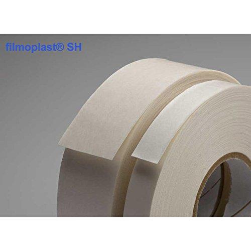 filmoplastr-sh-textile-blanc-sans-acide-tres-resistant-a-la-dechirure-taille-170-um