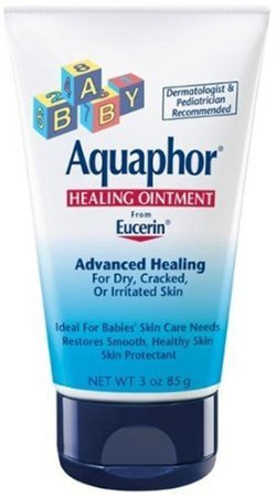 Baby / Child Aquaphor Healing Ointment Ideal