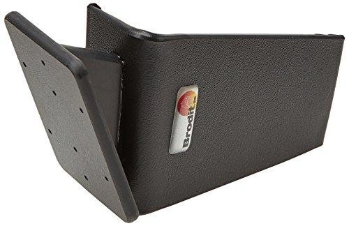 brodit-proclip-fuer-subaru-legacy-04-06-outback-04-09-console-mount