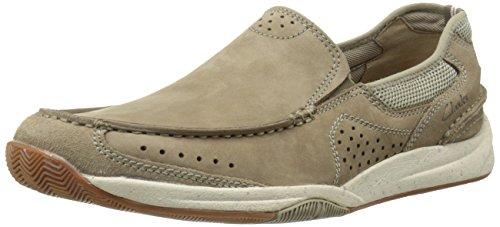 clarks-mens-allston-free-slip-on-loafer-taupe-8-m-us