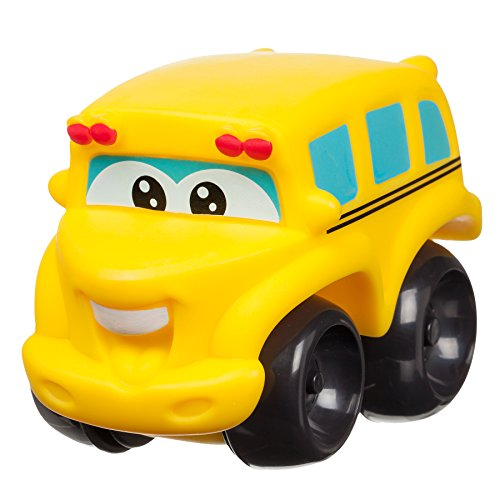 tonka-chuck-friends-classic-school-bus-toy-truck