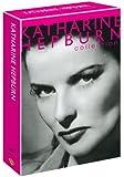 Katharine Hepburn Sig Col