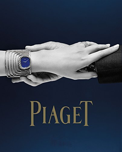piaget-watchmakers-and-jewellers-since-1874-by-florence-muller-2015-03-03