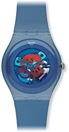 Swatch Unisex Watch SUON102
