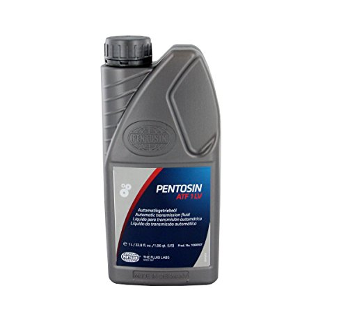 pentosin-1088107-atf-1-transmission-fluid-1-l