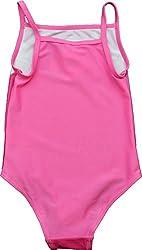 Girls Paw Patrol Swimsuit Swimming Costume Age 2 to 6 Yrs