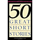 50 Great Short Storiesby Milton Crane