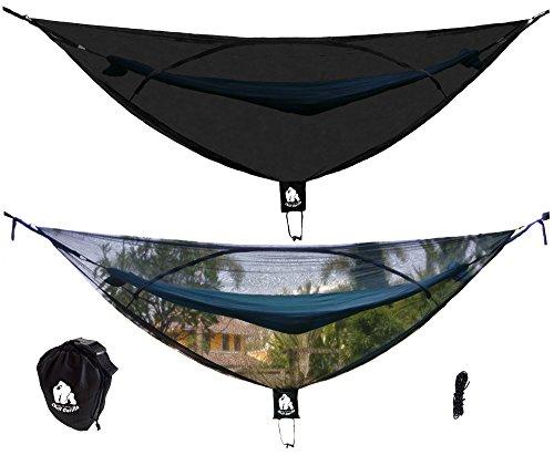 chill     chill gorilla oh hell no  11 u0027 bug     fits all camping hammocks     rh   chillgorilla