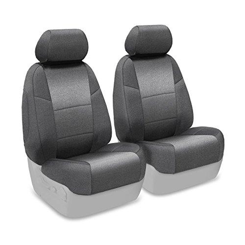 Replacing Car Seats front-1063105