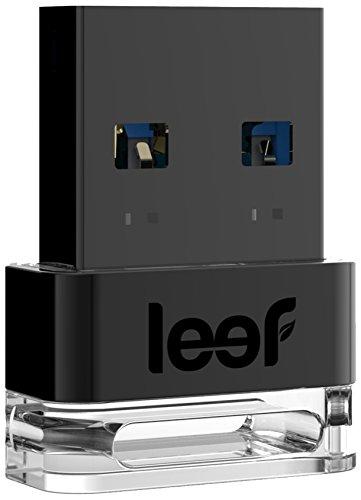 Leef-LS300CX016E4U-Supra-16GB-Speicherstick-USB-30-charcoal