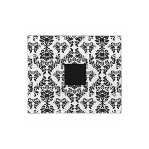patterned 12x12 3 ring albums