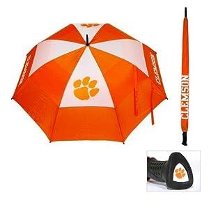 Clemson Tigers Umbrella from Team Golf by Team Golf