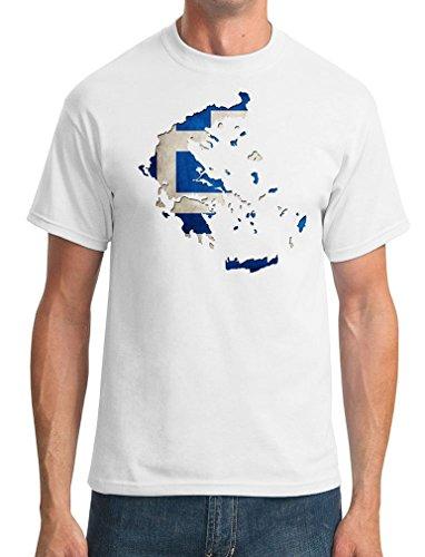 greece-map-exclusive-quality-t-shirt-for-herren-2xl-shirt