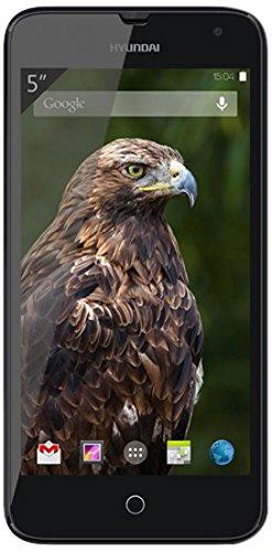 hyundai-octo-core-5-smartphone-libre-de-5-negro