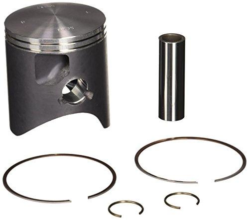Vertex 23630B Replica Piston Kit  (Ktm 2 Stroke Gear Oil compare prices)