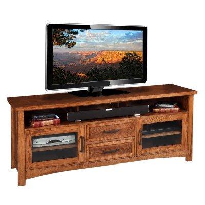 Cheap Artisan TV Stand (AT006349)