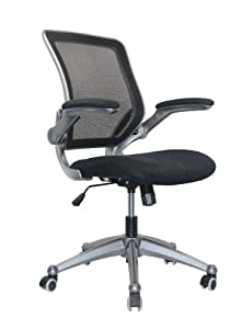 cheap manhattan comfort versatile optimum office chair review office