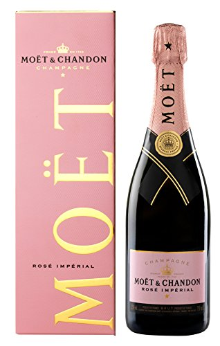 moet-chandon-champagne-imperial-rose-75cl