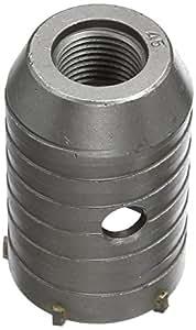 Silverline 509115 Scie trépan TCT 45 mm
