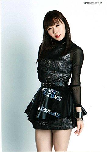 SKE48 公式生写真 チキンLINE 通常盤 須田 亜香里