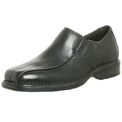 Nunn Bush Men's Hartley Slip-on