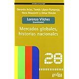 Mercados Globales, Historias Nacionales (Estudios de Televisión)
