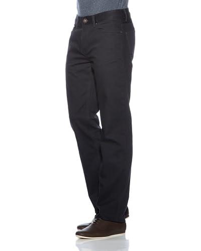 Cross Jeans Pantalón Brad