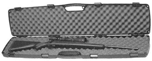 Plano SE Single Rifle Case-BlackB0000C5FLO