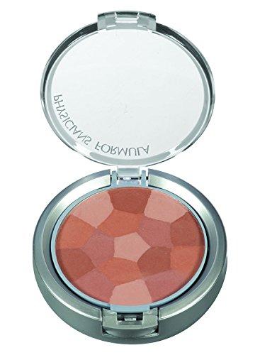 physicians-formula-powder-palette-blush-blushing-natural-017-ounce