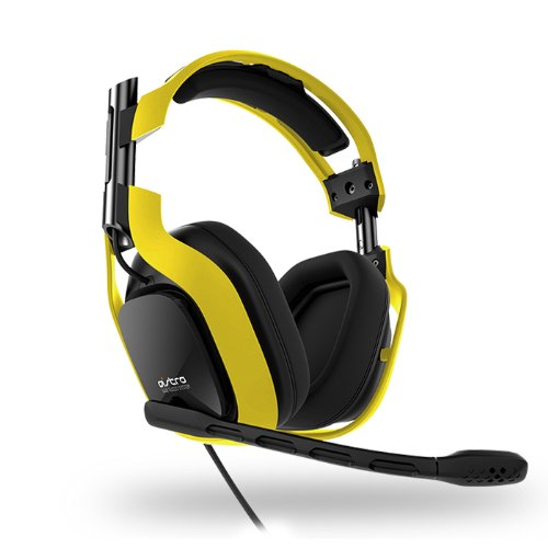 asteroid headset xbox - photo #15