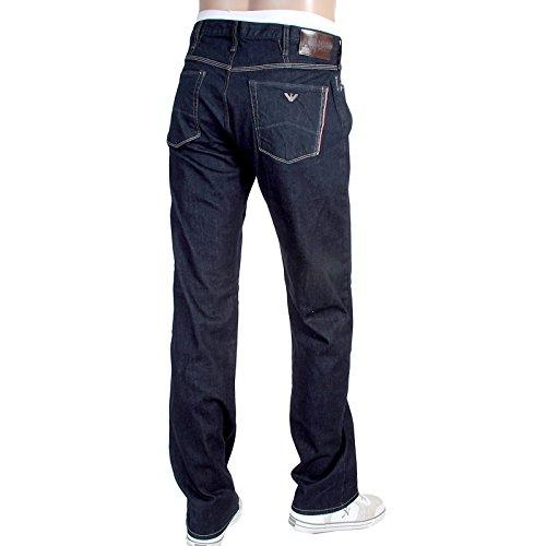 armani jeans online shop