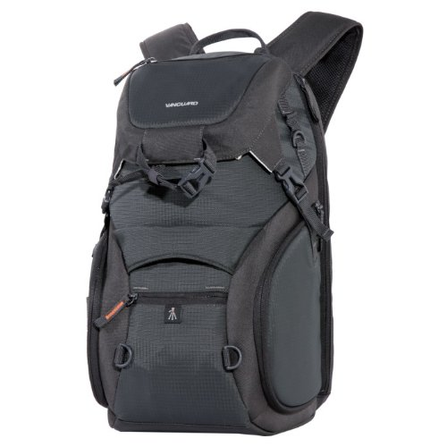 Vanguard Adaptor 46 backbag