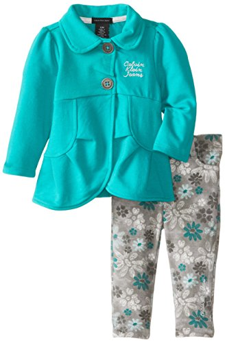Infant And Toddler Clothes