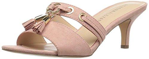 athena-alexander-womens-marjori-dress-sandal-blush-suede-7-m-us