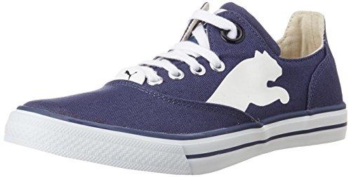 Puma-Mens-Limnos-Sneakers