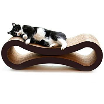 PetFusion Cat Lounge at Amazon.com