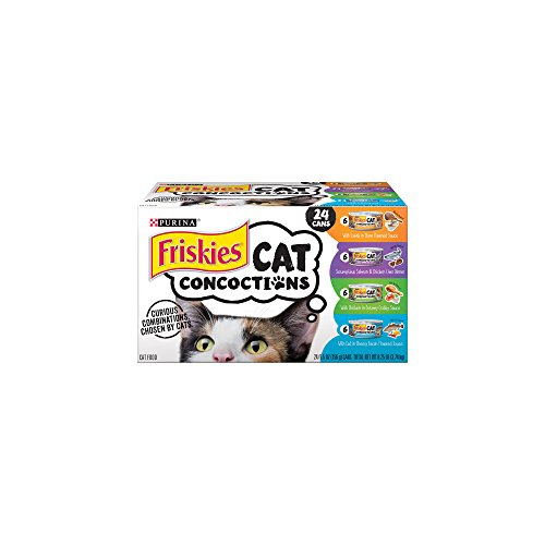 friskies-wet-cat-food-cat-concoctions-4-flavor-variety-pack-55-ounce-can-pack-of-24