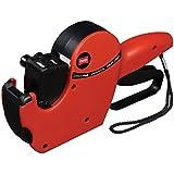 DayMark IT111164 DM4 SpeedyMark Express 20 2-Line Marking Gun