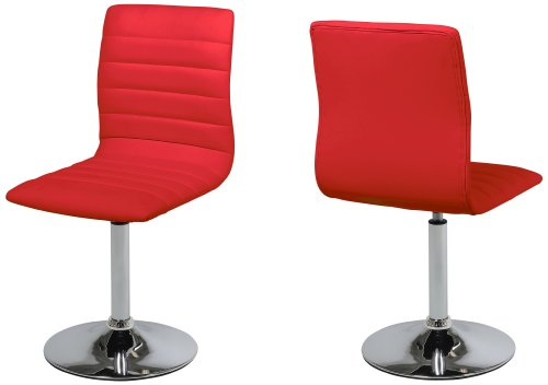 Cool Get Cheap Ac Design Furniture 51639 Dining Chairs Set Of 2 Camellatalisay Diy Chair Ideas Camellatalisaycom