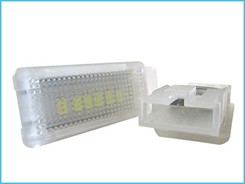 kit-luci-led-pedal-iere-auto-footwell-lamp-volkswagen-golf-5-6-passat-cc-r36-camp-mob-polo-caddy-jet
