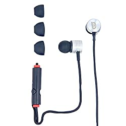 RG Ear-Phone EF-E4